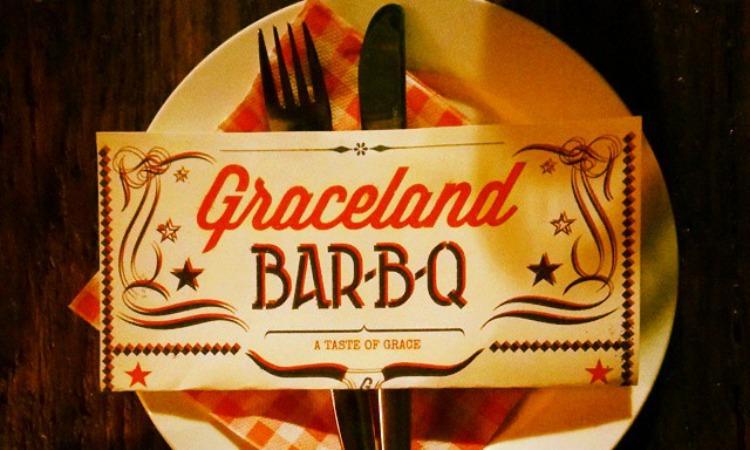 Graceland Amsterdam