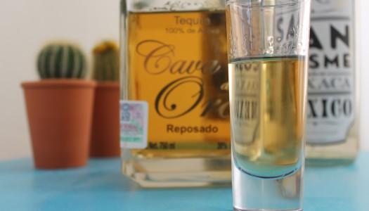 Waarom Tequila een verfijnde drank is