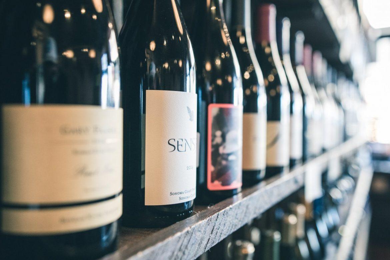 Wijn en spijs: de ultieme guide voor de beste combinaties